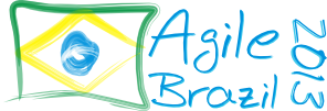 agile-brazil-2013