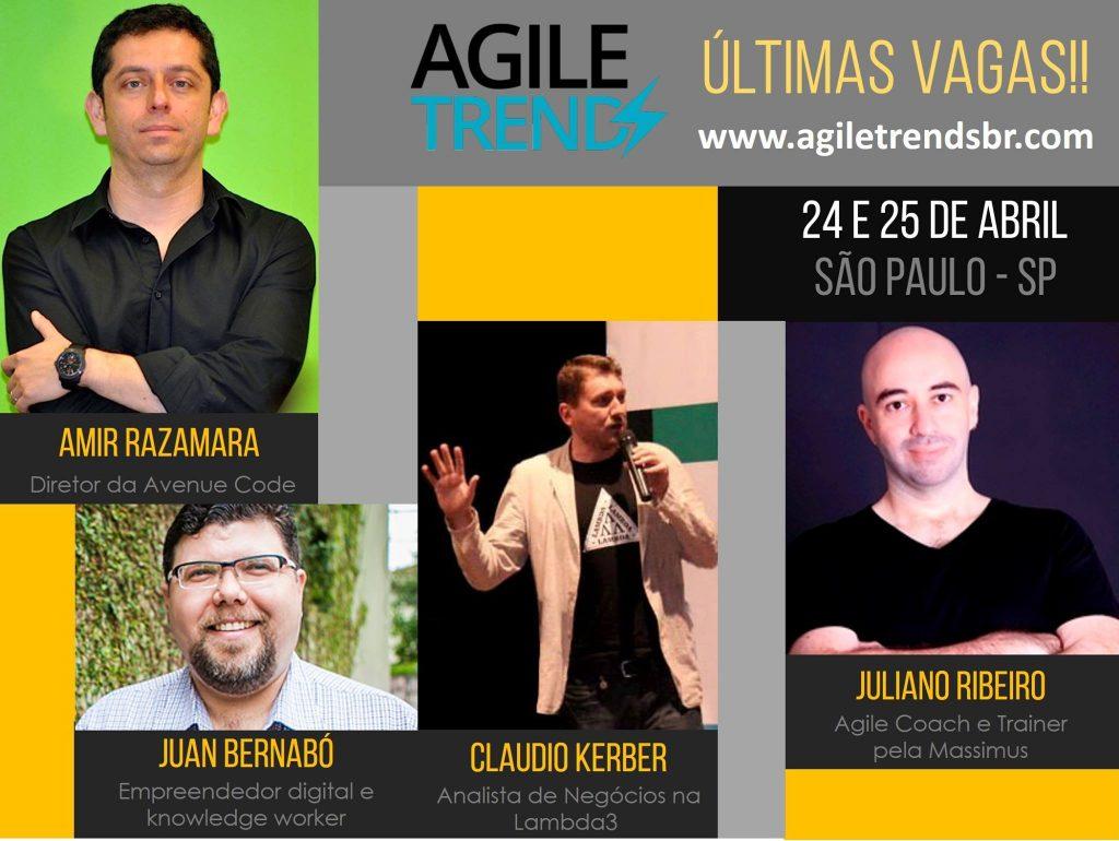agile_trends_2014
