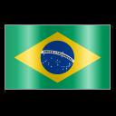 Brazil-Flag-1-icon