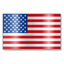 United-States-Flag-1-icon